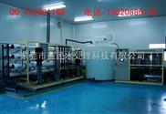 YM2RO-0.5-1000-双级反渗透设备
