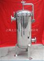 非标袋式过滤器  上海非标产品 不锈钢非标过滤器