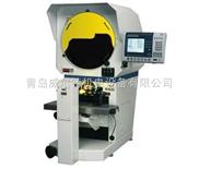 英国BATY光学测量仪器 BATY代理