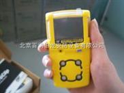 MC2-4硫化氫檢測儀