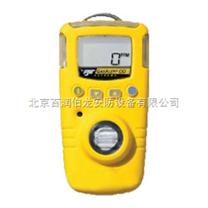 二氧化硫濃度檢測儀,二氧化硫報警儀