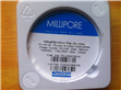 Millipore76mm圓片型超濾膜100KD PLHK07610