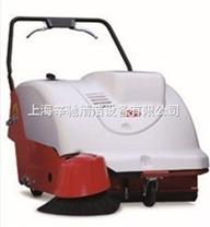 小型吸尘车,扫地机