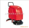 YXD520工厂专用意伦蒂洗地机,车间专用洗地机