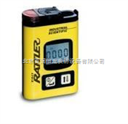 t40氣體檢測儀/t40一氧化碳檢測儀/t40硫化氫檢測儀