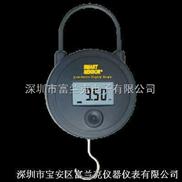 AR875 数字电子秤