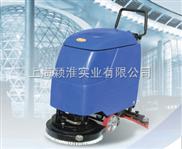 上海洗地機 蘇州銷售意倫蒂洗地機