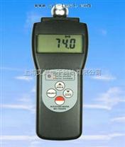 手持式水分測定儀