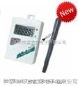 AZ88735 延长测棒型温湿度记录器