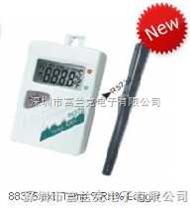 AZ88735 延長測棒型溫濕度記錄器
