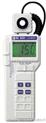 BK 8331 數位式照度計