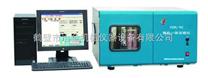微机一体定硫仪,定硫仪,测硫仪,煤质分析仪器,
