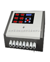 RBK-6000-氧气浓度报警器,氧气浓度传感器,氧气检测器,氧气报警器