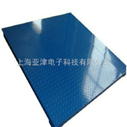 天津电子称,1吨电子平台秤(2吨)_5吨电子秤(3吨)_电子平台秤(10吨)