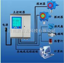 可燃氣體泄露檢測儀,可燃氣體報警器,可燃氣體濃度報警器