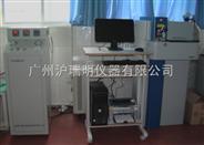 天凯氧气净化机TKJO-4型-TKJA-4,TKJO-4,TKCA-4.TKJN-4,品牌