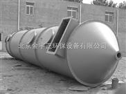 北京高效脱硫除尘器