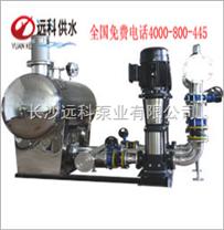 武汉无负压供水设备-供水设备专家