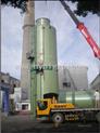 窑炉脱硫除尘器|工业窑炉|旋转窑炉