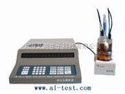 A730116-微量水分测定器