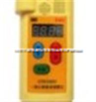 CRG5H紅外二氧化碳測定器