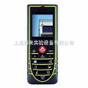 L0043721激光测量仪规格