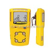 MC-W气体检测仪,bw可燃气体检测仪