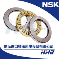 株洲NSK2200K进口轴承|湖南进口轴承|浩弘进口轴承总代理