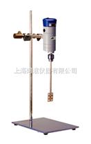 數顯型強力電動攪拌器AM90L-H/AM50L-H(JB90-S/JB50-S)