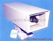 生产ZDS-10S型隧道测光仪,供应隧道测光仪