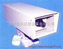 生產ZDS-10S型隧道測光儀,供應隧道測光儀