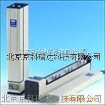 北京液相色譜柱溫箱,色譜柱溫箱