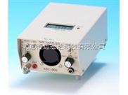 KEC-990空氣正負離子檢測儀