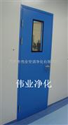 鋼質門  鋼制門