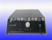 防腐电热板JR-24--JR-24A--JR-30AS-JR-40S-JR-40AS