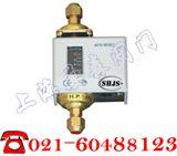 P74JAP74JA型压差控制器|电动压差旁通阀