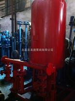 组合式消防泵,消防泵机组,立式多级消防泵