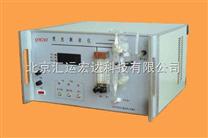 QM201 熒光測汞儀