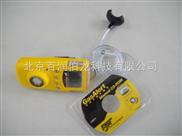 環氧乙烷濃度檢測儀