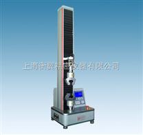 上海的電子試驗機廠家有那些,抗彎強度如何檢測,微機電子萬能試驗機,薄膜拉伸夾具
