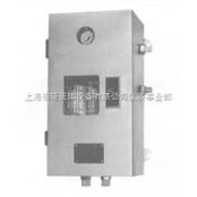光華UCA(H)吹氣裝置