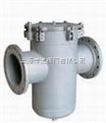 進口磁性過濾器價格 原理 用途 規範