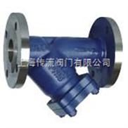 进口油用过滤器价格 原理 用途 规范