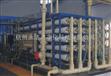 鋼鐵用水設備