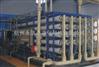 钢铁用水设备