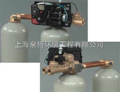 家用软化水设备,进口全自动软化水设备/美国FLECK 阿图祖