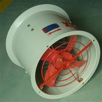 DZ-11-2.2CDZ低噪声节能轴流通风