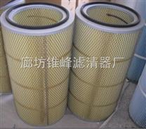 SPX-06×10钢厂滤芯