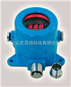 促銷二氧化碳探測器 QD6380K