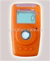 促销氧气气体检测仪 KP886